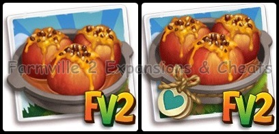 DELIGHTFULLY DREADFUL THEME 10/02/2014 - Farmville 2 Expansions ...