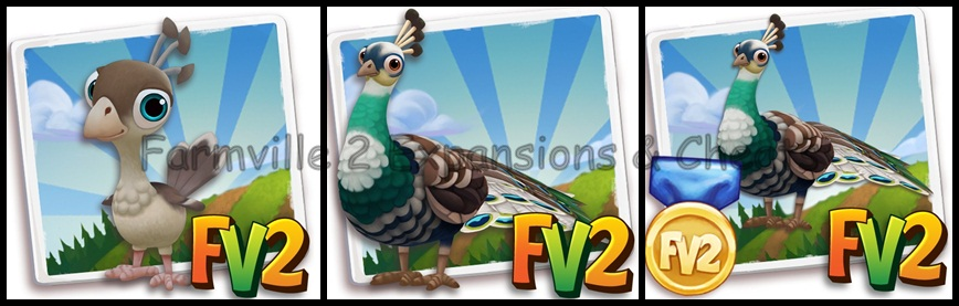 Farmville 2 Country Escape Cheats Unlimited Free Keys Coins Hack